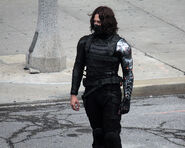 Captain America 2 still 1