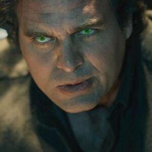 Marvel.com Bild 6.jpg