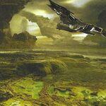 Avengers - Endgame - Konzeptbild 90.jpg