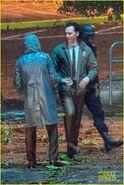 Marvel's Loki Setbild 3