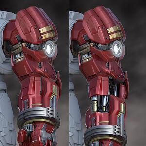 Avengers - Age of Ultron Konzeptfoto 36.jpg