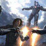 Captain America - Civil War Konzeptzeichnung 15.jpg