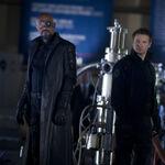 Marvel's The Avengers 8.jpg