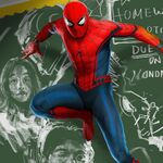 Spider-Man Homecoming Concept-Poster 4.jpg