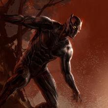 Captain America - Civil War Konzeptzeichnung 27.jpg