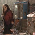 Marvel.com Bild 12.jpg