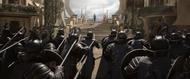Thor Ragnarok Teaser 17
