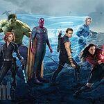 Entertainment Weekly Avenger Cast.jpg