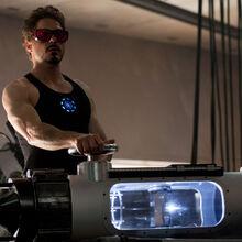Iron Man 2 Bild 15.jpg