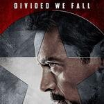The First Avenger- Civil War Iron Man Charakterposter.jpg