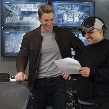 Captain America Civil War Setbild 125.jpg