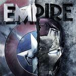 The First Avenger - Civil War Abonennten Cover.jpg