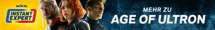 INEX Avengers PencilUnit 700x100 DE.jpg
