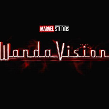 WandaVision Logo.jpg