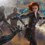 Avengers - Age of Ultron Konzeptfoto 2.jpg