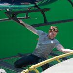 Captain America Civil War Setbild 128.jpg