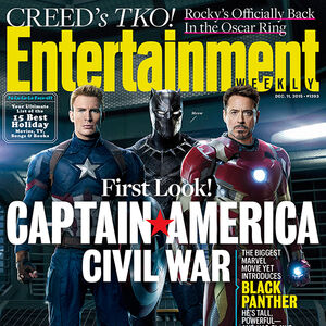 The First Avenger - Civil War Entertainment Weekly Cover.jpg