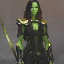 Avengers - Endgame - Konzeptbild 76.jpg