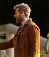 Wolverine 3 Setbild 24