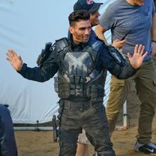 Captain America Civil War Setbild 55.png