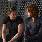 Marvel's The Avengers 14.jpg