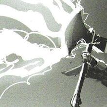 Avengers - Endgame Konzeptfoto 19.jpg