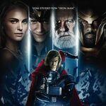 Thor deutsches Kinoposter 2.jpg