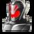 Ultron Mode-B Icon