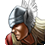 Thor Icon.png