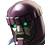 Sentinel Alpha MK IV Icon