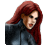 Black Widow Icon 1.png