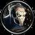 Kreis der Acht-Prügler Task Icon.png