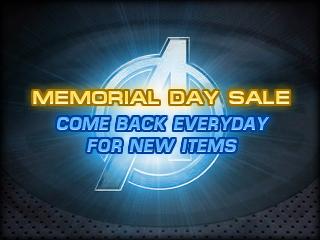 NAT Memorial Day Sale.png
