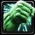 Anger Management/Hulk