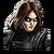 Winter Soldier Icon 1