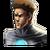 Hydro-Man Icon