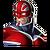 Captain Britain Icon