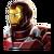 Iron Man Icon