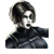 Domino Icon 1.png