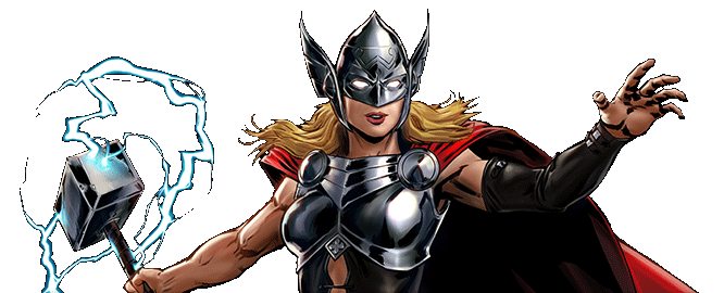Thor (Jane Foster) Dialogue 1.png