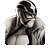 Fantomex Icon 1.png