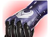 Channeling Glove/Gear
