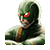 Hydra Soldier Icon.png