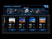 MAA iOS - Remote Mission 2