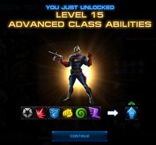 L15 Unlocked Class Abilities Screenshot.png
