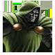 Doctor Doom Icon Large 1