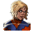 Adam Warlock Icon 1