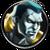 Colossus 3 Task Icon