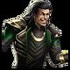 Loki Icon Large 1