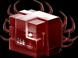 Symbiotic Lockbox